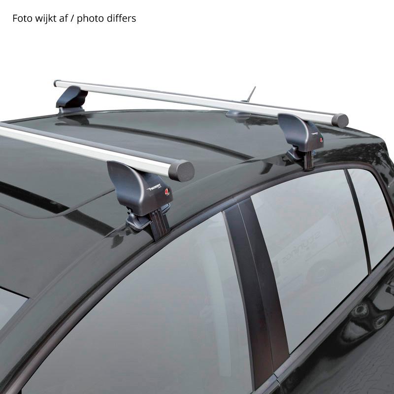 Dacia Sandero Dakdrager online kopen bij Site4Cars