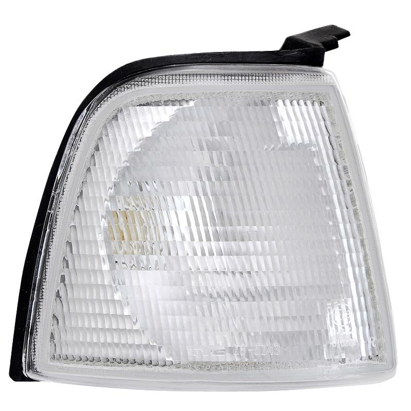 Audi 80 Verlichting online kopen bij Site4Cars