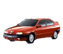 Alfa 146 online kopen bij Site4Cars
