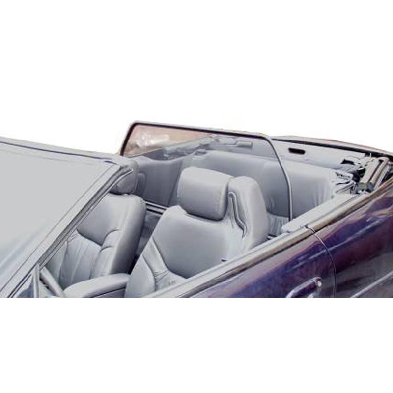 Chrysler Stratus Accessoires online kopen bij Site4Cars