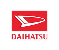 Automatten Daihatsu online kopen bij Site4Cars