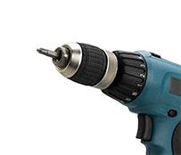 Elektrisch gereedschap online kopen bij Site4Cars