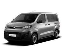 Citroën Jumpy online kopen bij Site4Cars