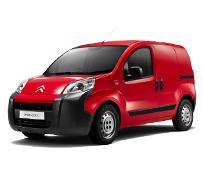 Citroën Nemo online kopen bij Site4Cars