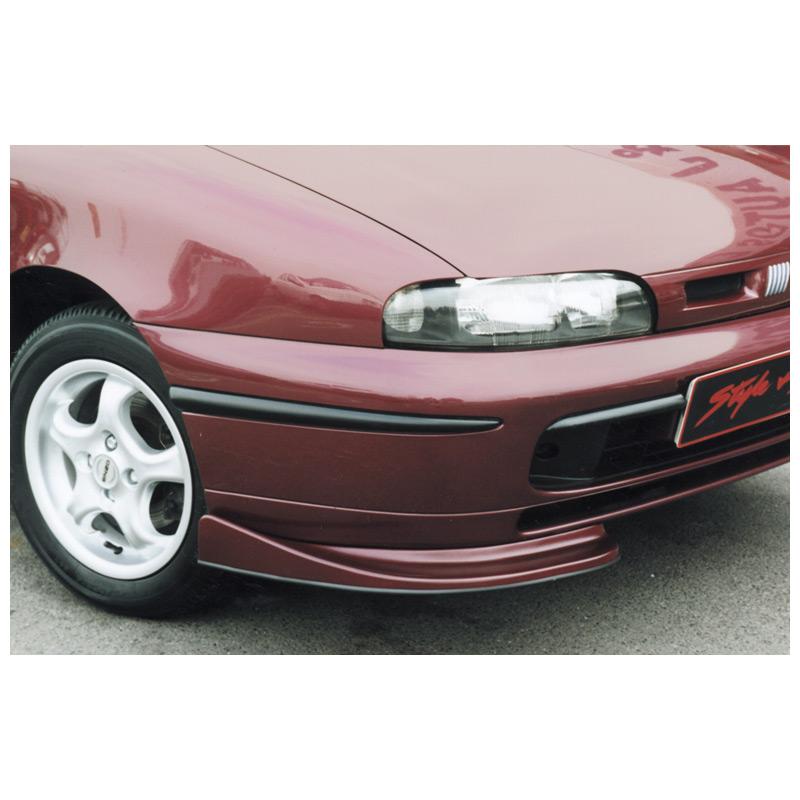 Fiat Bravo/Brava Bumperaccessoires online kopen bij Site4Cars