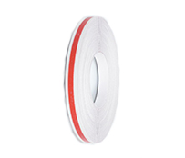 Solidline tape online kopen bij Site4Cars