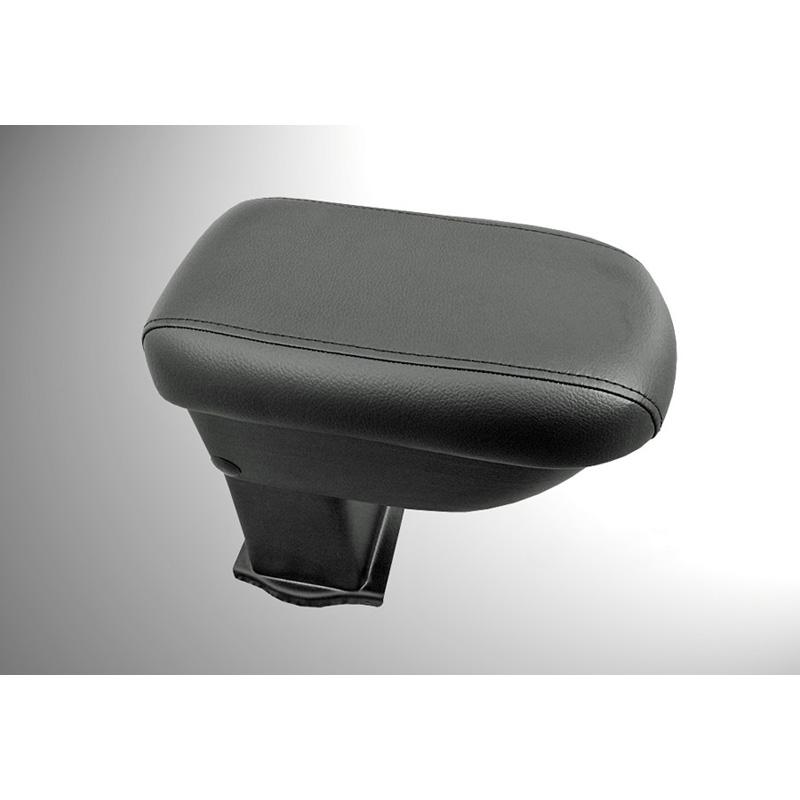 Dacia Duster Armsteun online kopen bij Site4Cars