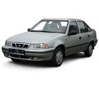 Daewoo Nexia online kopen bij Site4Cars