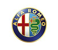 Automatten Alfa online kopen bij Site4Cars