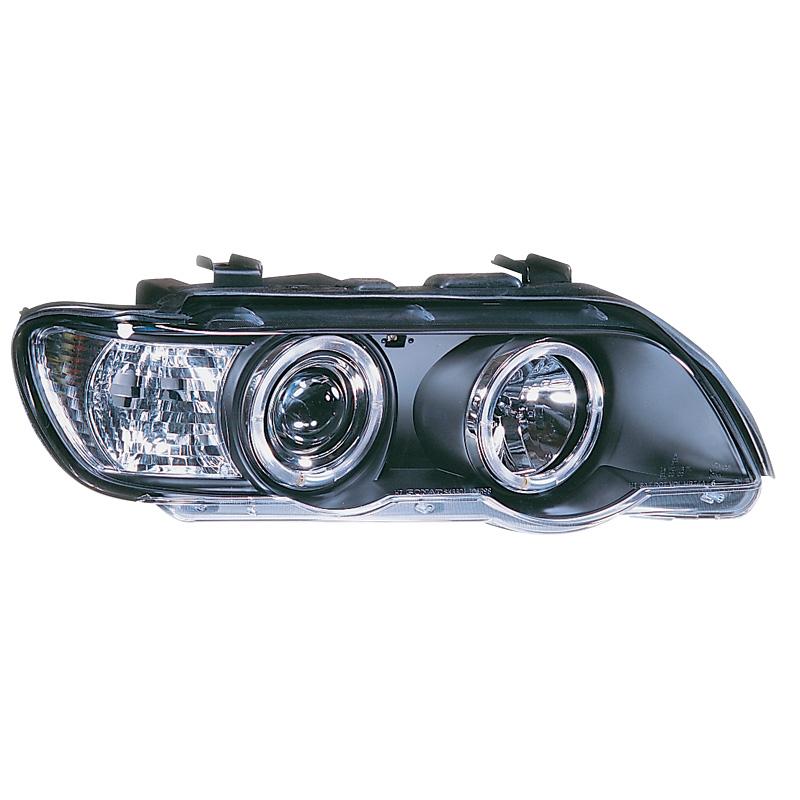 BMW X5 Verlichting online kopen bij Site4Cars