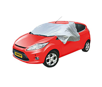 Ijsdek online kopen bij Site4Cars