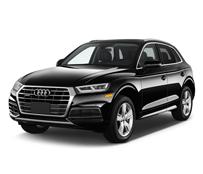 Audi Q5 online kopen bij Site4Cars