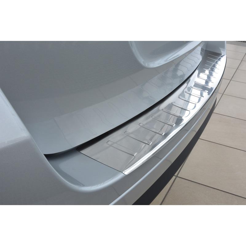 Dacia Logan Bumperaccessoires online kopen bij Site4Cars