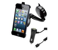 Telefoon accessoires online kopen bij Site4Cars