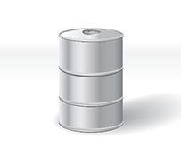 Hydraulische olie grootverpakking online kopen bij Site4Cars