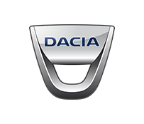 Dacia online kopen bij Site4Cars