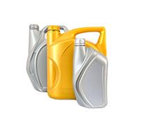 Diverse oliën kleinverpakking online kopen bij Site4Cars