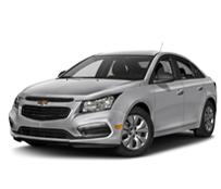 Chevrolet Cruze online kopen bij Site4Cars