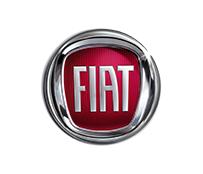 Automatten Fiat online kopen bij Site4Cars