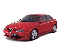 Alfa 156 online kopen bij Site4Cars