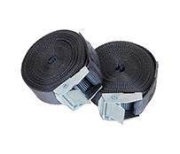 Bagagebinders online kopen bij Site4Cars