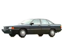 Audi 100 online kopen bij Site4Cars