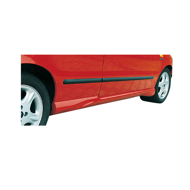 Fiat Bravo/Brava Sideskirts online kopen bij Site4Cars