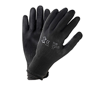 Werkhandschoenen online kopen bij Site4Cars