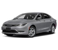 Chrysler 200 online kopen bij Site4Cars